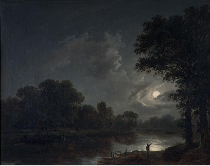 moonlight_scene